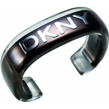 Acier NJ1140040 DKNY bracelet