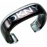 Pulsera acero DKNY NJ1140040