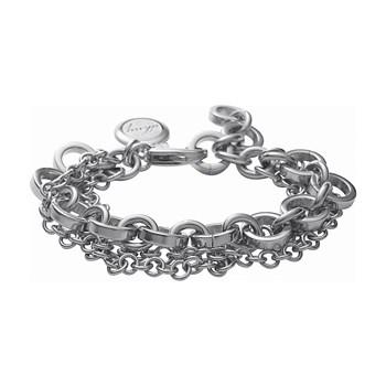 D & G steel bracelet nj1615040 D&G