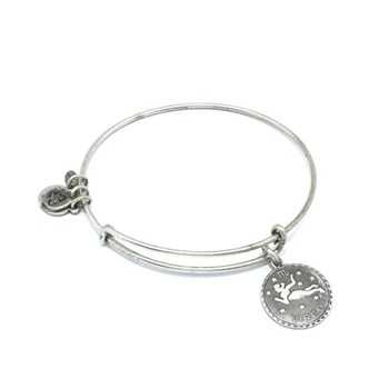 BRACELET ALEX ET ANI ÉNERGIE POSITIVE HOROSCOPE VIERGE HOROSCOPO VIRGO Alex And Ani