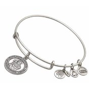 PULSERA ALEX AND ANI ENERGIA POSITIVA SAN CRISTOBAL