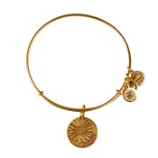 PULSERA ALEX AND ANI ENERGIA POSITIVA PULSERA CIN HARM HIJA
