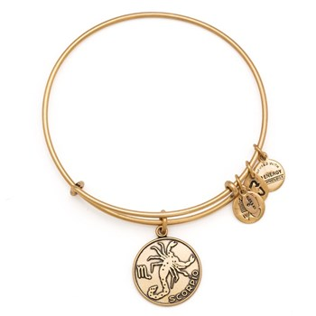 BRACELET ALEX AND ANI 8867870683786 A13EB01SCRG SCORPION