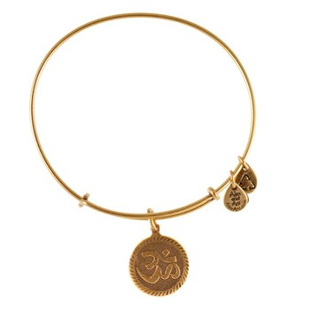 PULSERA ALEX AND ANI OM A09EB210RG 8867870058478