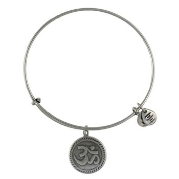 PULSERA ALEX AND ANI OM A09EB210RS 8867870058546