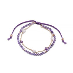 PULSERA ATHAT SGBX14909 Luxenter