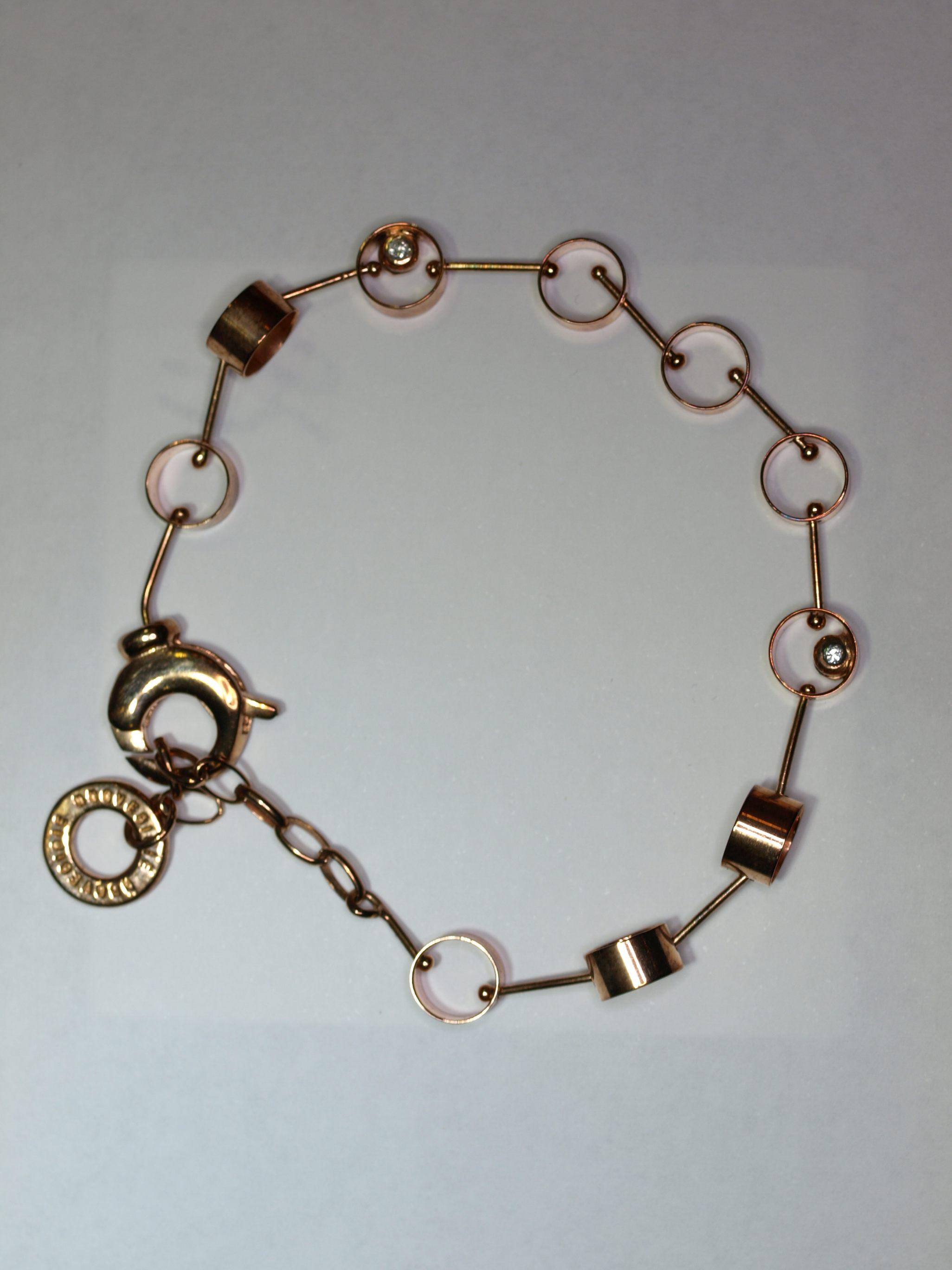 Comprar joyas y relojes baratos ofertas descuentos for Banos electroliticos para joyeria