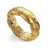 BRACELET GOLD-PLATED VICEROY BIJOUX B1014P000-06