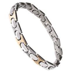 PULSERA DE HOMBRE ACIBC0026 69 Jewels