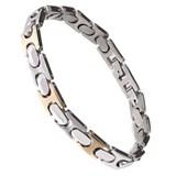 69 Jewels ACIBC0026
