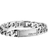 PULSERA DE HOMBRE S14ABO01B Police