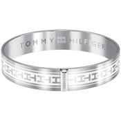 BRACELET FEMME 2700020 Tommy Hilfiguer Tommy Hilfiger
