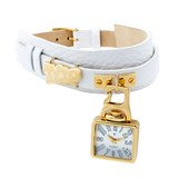 BRACELET WOMAN 43486-88 Viceroy