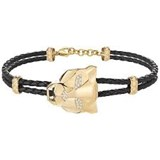 BRACELET WOMAN SCAHG03 Just Cavalli