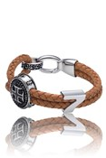 BRACELET WOMAN TJ1001B01C21 Time Force