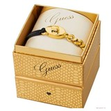 BRACELET WOMAN UBS11406-S Guess