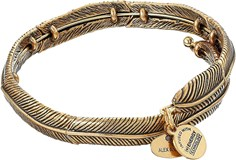 BRACELET FEMME VW497RGRS Alex And Ani
