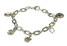 BRACELET WOMAN WM10210B Miss Sixty
