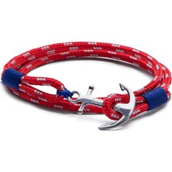PULSERA DE UNISEX TM0010 Tom Hope