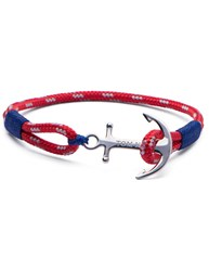 PULSERA DE UNISEX TM0020 Tom Hope