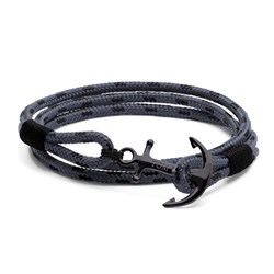 PULSERA DE UNISEX TM0150 Tom Hope
