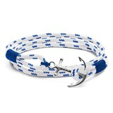 PULSEIRA UNISSEX TM0162 Tom Hope