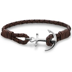 PULSERA DE UNISEX TM0212 Tom Hope