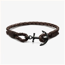 PULSERA DE UNISEX TM0243 Tom Hope