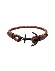 PULSERA DE UNISEX TM0251 Tom Hope