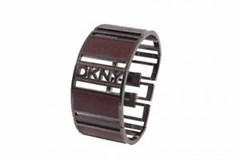 Bracelet DKNY acier NJ1214040