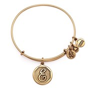 PULSERA E ORO A13EB14EG Alex And Ani 8867870733962