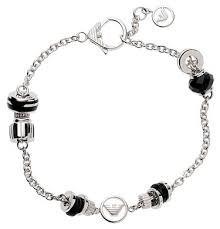 Emporio Armani bracelet en argent EG2805040