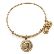 PULSERA F A13EB14FG Alex And Ani 8867870734198