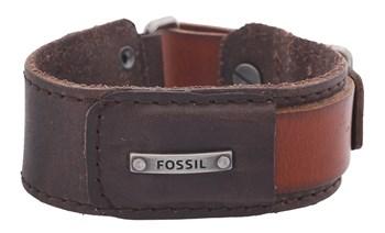 FOSSIL JA6115797 WRIST