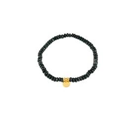 PULSERA JAWAID SSBX015901 Luxenter