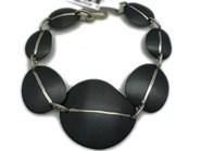 Bracelet Joi Dart J2633po0890 Joid art