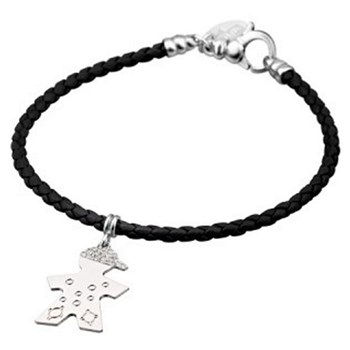 PULSERA LOTUS lp1110-2/4
