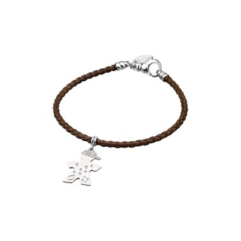 PULSERA LOTUS lp1110-2/3