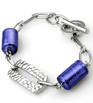 En acier Bracelet Lotus Style LS1250/2/3