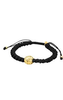 Bracelet argent LOTUS LP1218-2/4