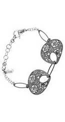 Bracelet Lotus silver LP1091-2/1