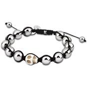 Bracelet Lotus Style ls3019-2/2