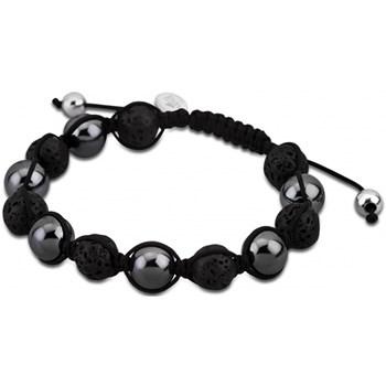 Bracelet Lotus Style ls3019-2/4