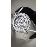 Bracelet Lotus Style ls1194/2/1.1