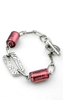 Style de bracelet lotus LS1250-2/5