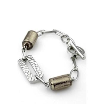 Style de bracelet lotus LS1250-2/1