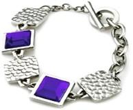 Style de bracelet lotus ls1247-2/3