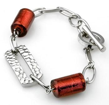 Bracelet Lotus Style ls1250/2/2