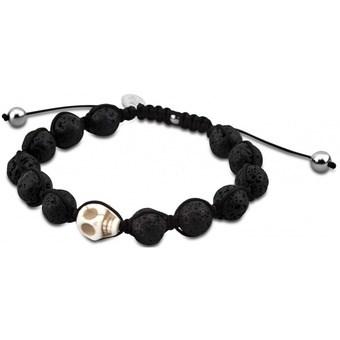 Homme bracelet Lotus Style ls3019-2/1