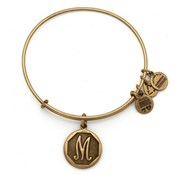 BRACELET M OR A13EB14MG ALEX ET ANI 8867870735560 Alex And Ani
